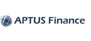 Aptus Finance